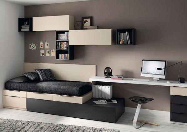 Foto 30 de Decoración y diseño integral en  | qboss mobiliario