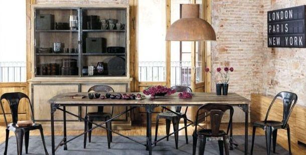 Foto 20 de Decoración y diseño integral en  | qboss mobiliario