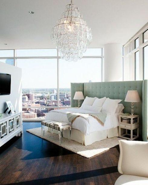 Foto 4 de Decoración y diseño integral en  | qboss mobiliario