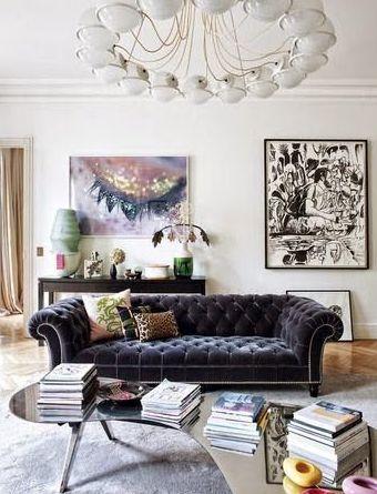 Foto 31 de Decoración y diseño integral en  | qboss mobiliario