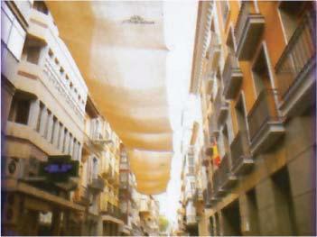 Foto 2 de Diseño gráfico en Albolote | Rótulos Leyva