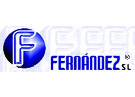 Foto 1 de Talleres de automóviles en Vilagarcía de Arousa | José Fernández García, S.L.