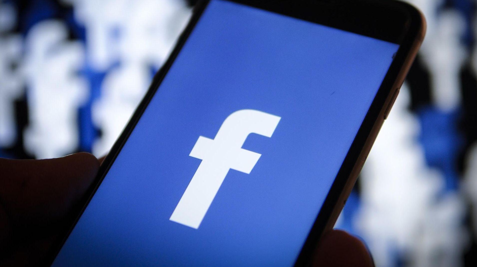 M.A. Estilistas en Facebook: Servicios de M. A. Estilistas