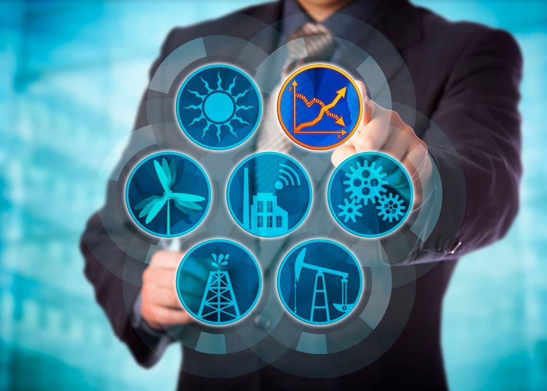 Servicios de auditoría energética en Gran Canaria