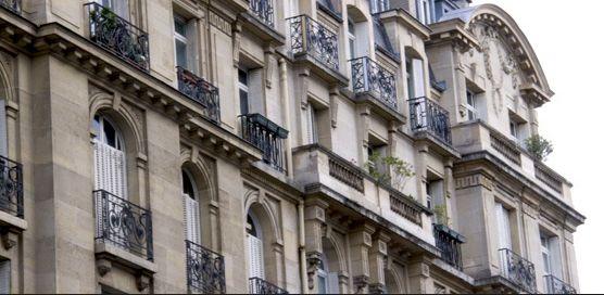 Alquiler de pisos en A Coruña