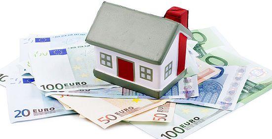 Alquiler de inmuebles: Servicios de Inmobiliaria El Sol Gallego