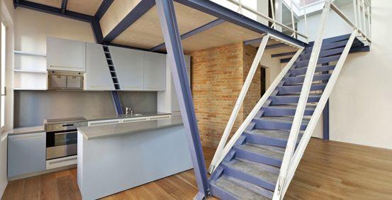 Pisos y apartamentos: Servicios de Inmobiliaria El Sol Gallego