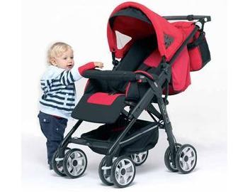 Sillas de bebés - Porta bebés y Cunas: Productos  de Colchonería Salamanca
