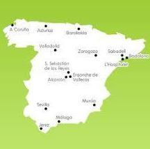 SERVICIO A DOMICILIO: Productos  de Colchonería Salamanca