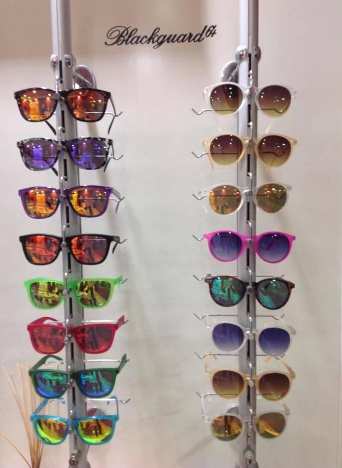 Gafas Graduadas: Catálogo de Óptica Cristal