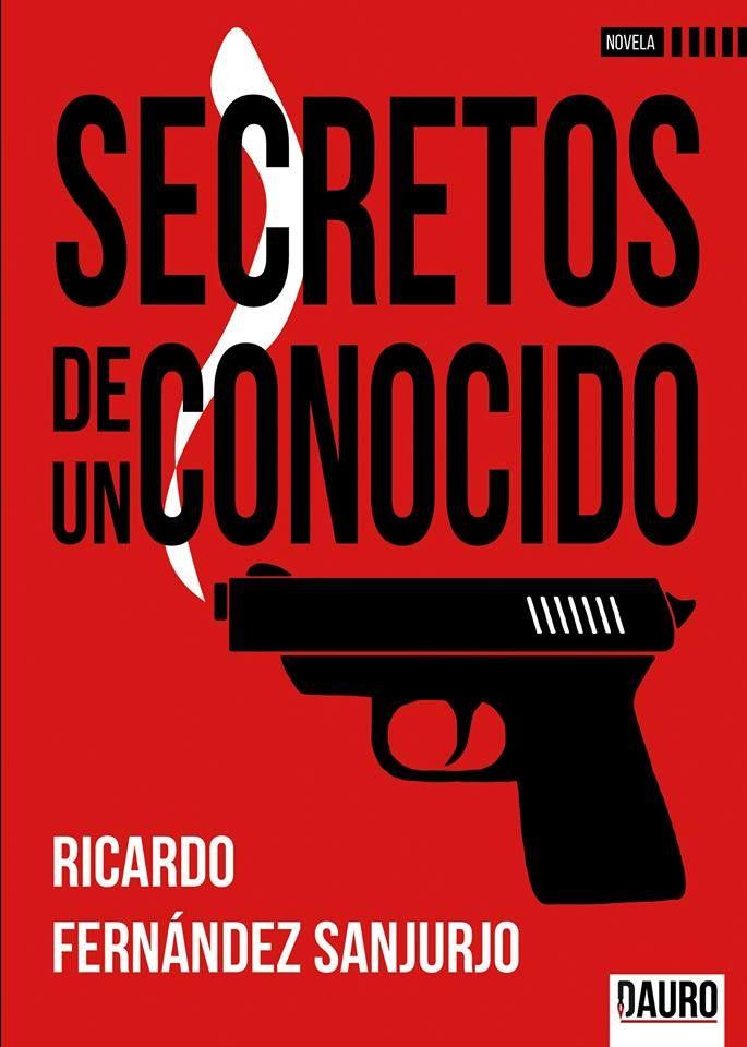 Editoriales de libros para escritores noveles en Madrid