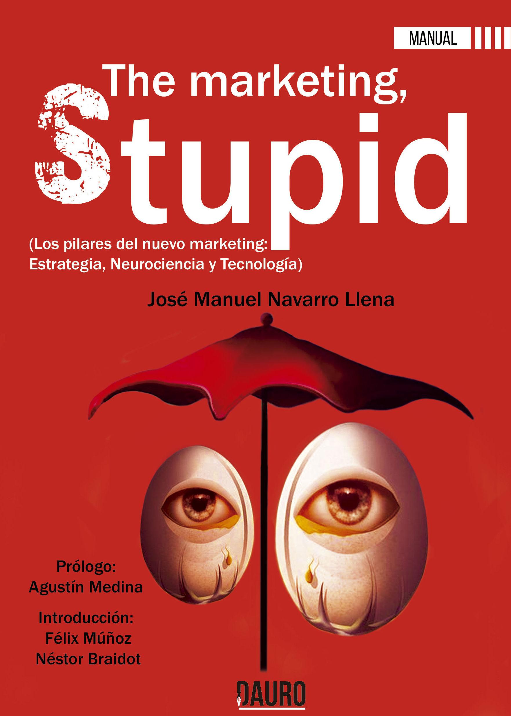 Foto 23 de Editorial en Granada   Ediciones Dauro. Cuna de Autores de Éxito