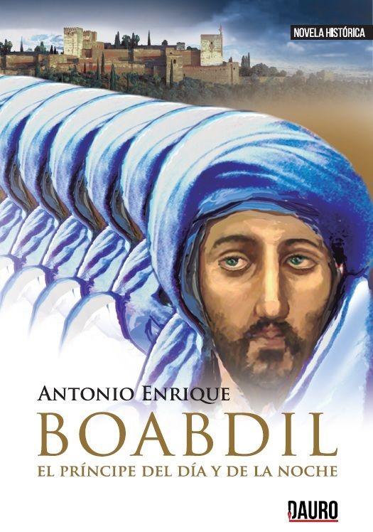 Editorial de libros en Granada