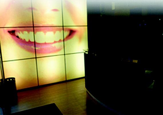 Foto 3 de Clínicas dentales en Zaragoza | Mota Clínica Dental