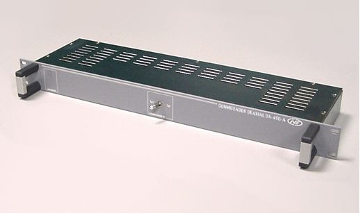 Antenas de Conmutación: Productos de Invelco, S.A.