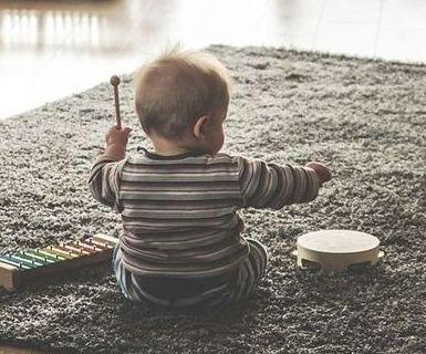 NUESTRO DÍA A DÍA: Escuela infantil Cascabel  de Escuela Infantil Cascabel