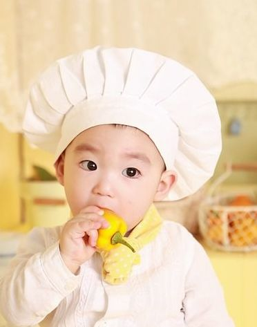 Cocina Propia: Escuela infantil Cascabel  de Escuela Infantil Cascabel