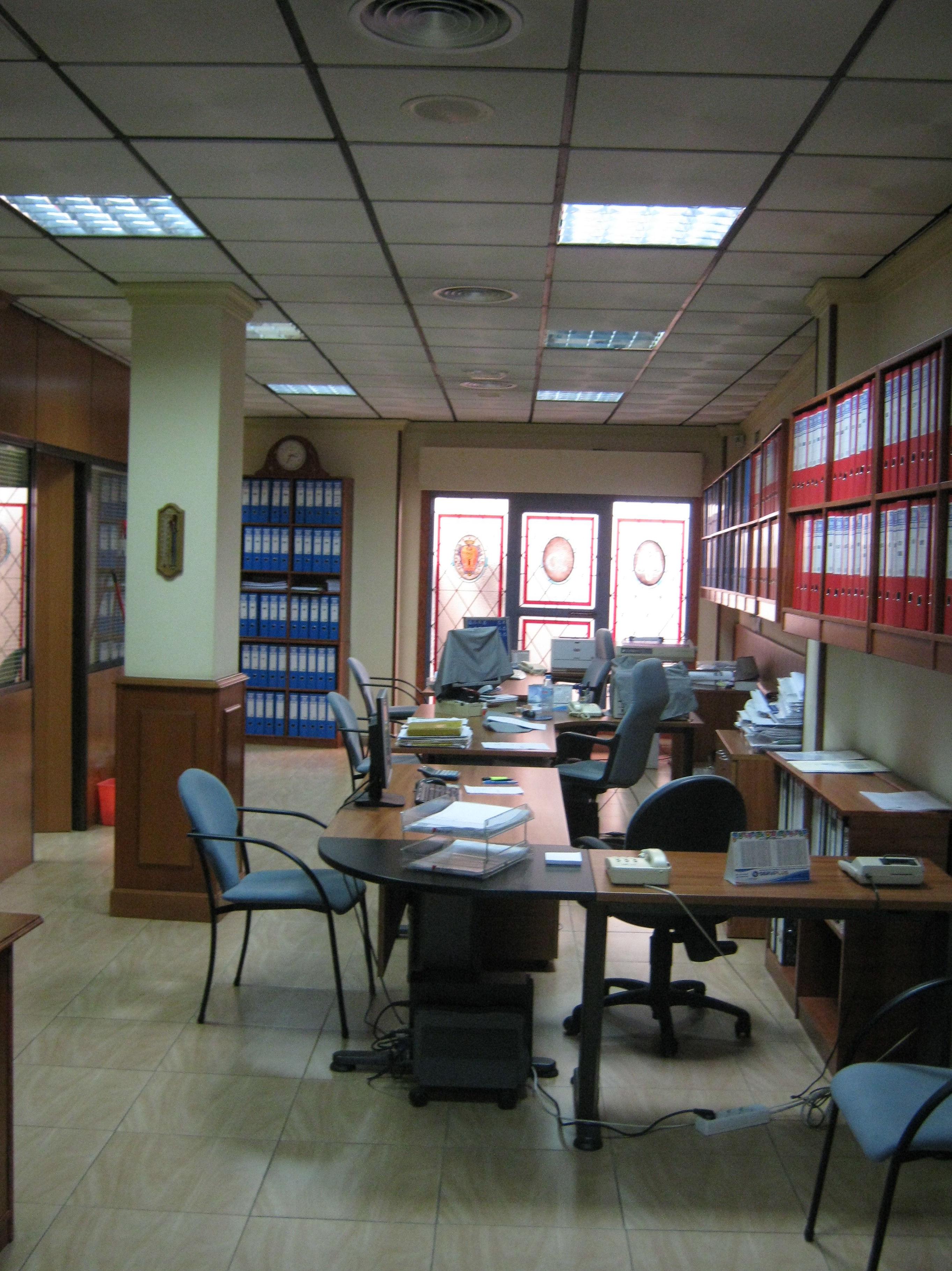 Foto 3 de Limpiezas en Getafe | Limpiezas Lema Javier Manzano GetafeS.L