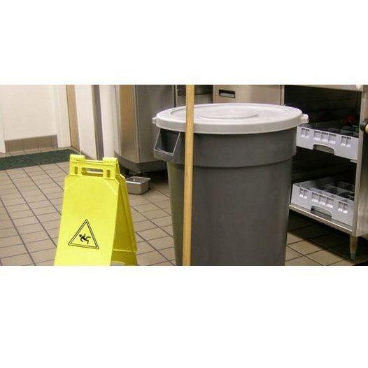 Limpiezas clínicas: Servicios de Limpiezas Lema