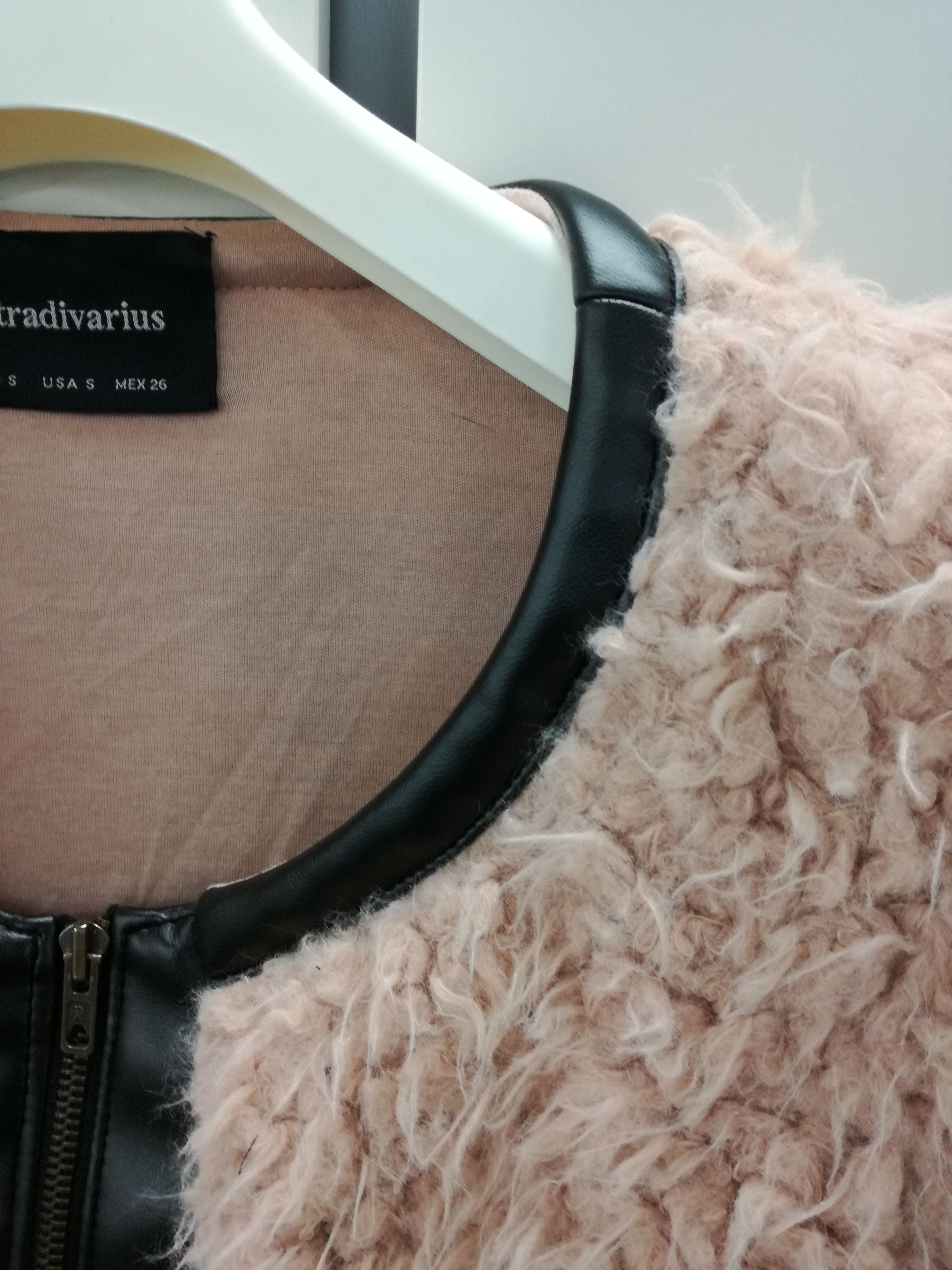 Arreglos de ropa: Servicios de Confecciones R+R