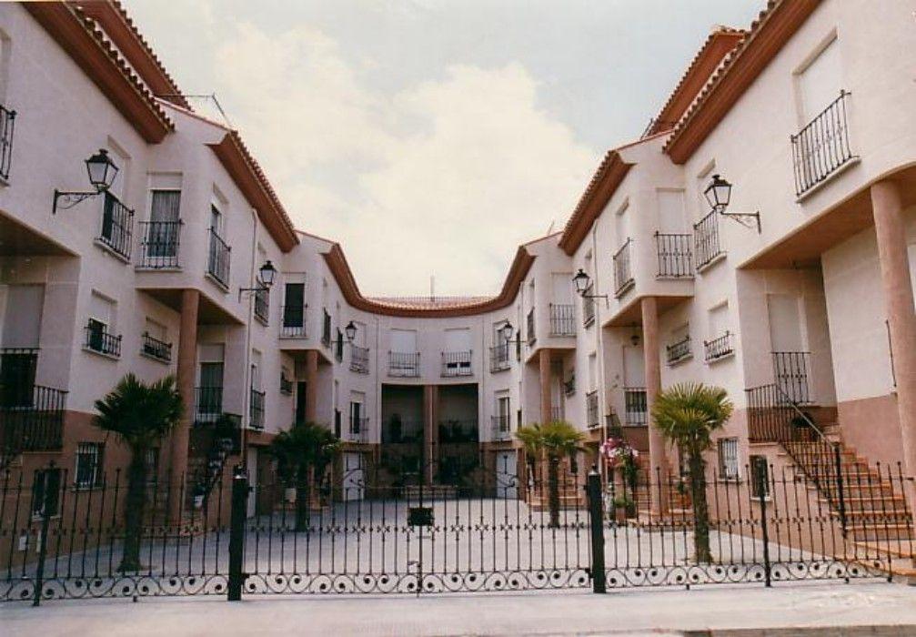 Empresas de construcción y reformas en Valencia