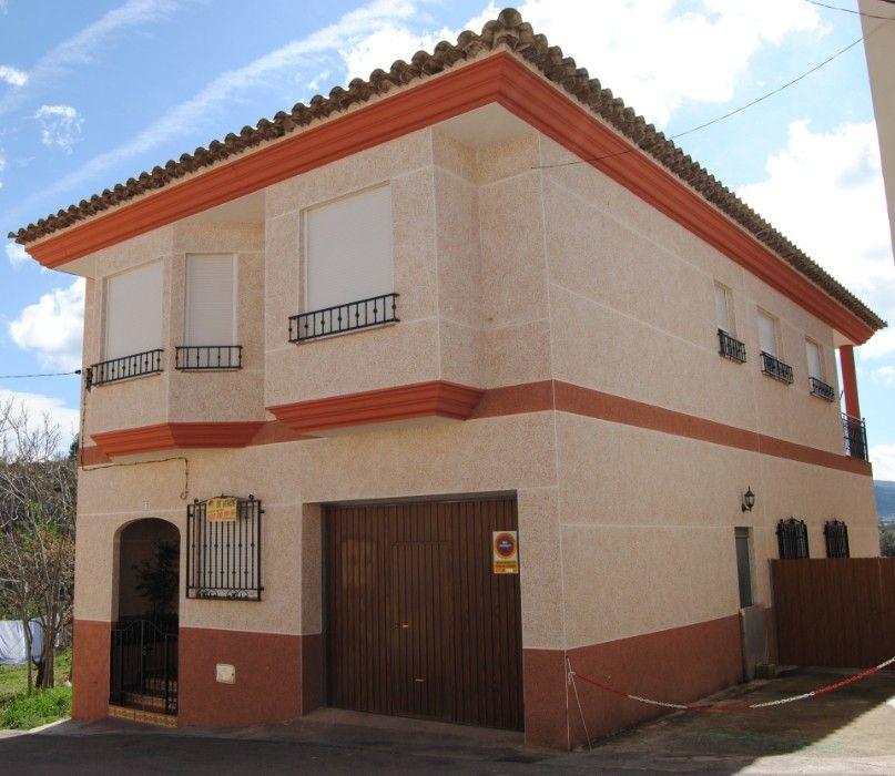 Obras y reformas integrales en Valencia