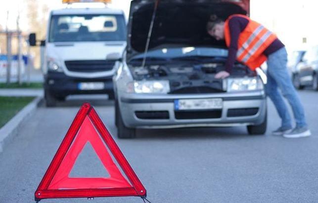 Los seguros sí cubren los siniestros durante el estado de alarma.