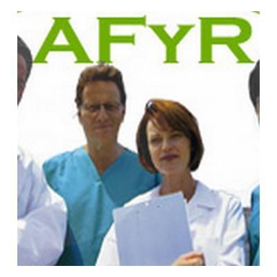 Certificados y Garantías: Productos y Servicios de Clínica Afyr