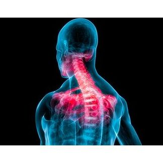 Osteopatía: Productos y Servicios de Clínica Afyr