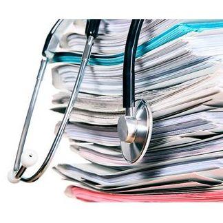 Fisioterapia en empresas : Productos y Servicios de Clínica Afyr