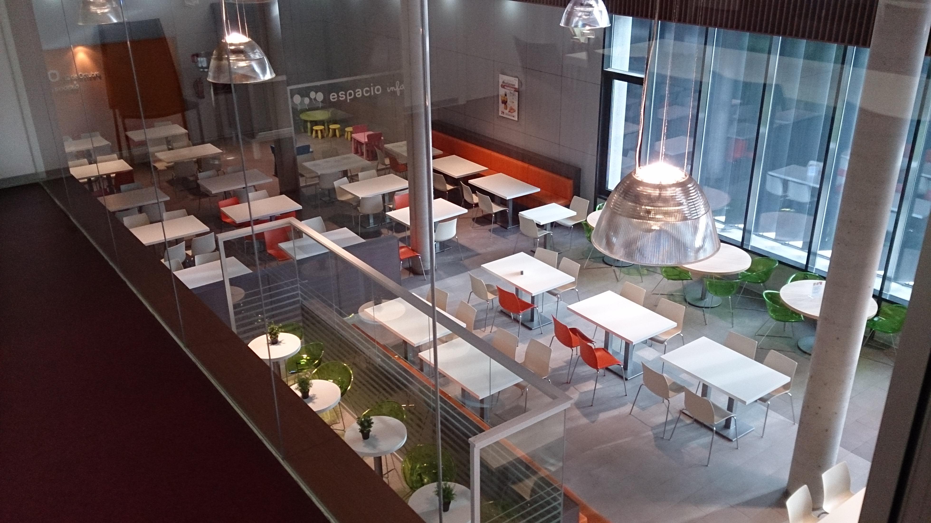 Demoliciones: Productos y servicios de Qlarivia España