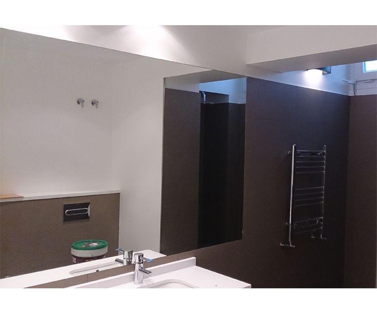 Reforma de cuartos de baños