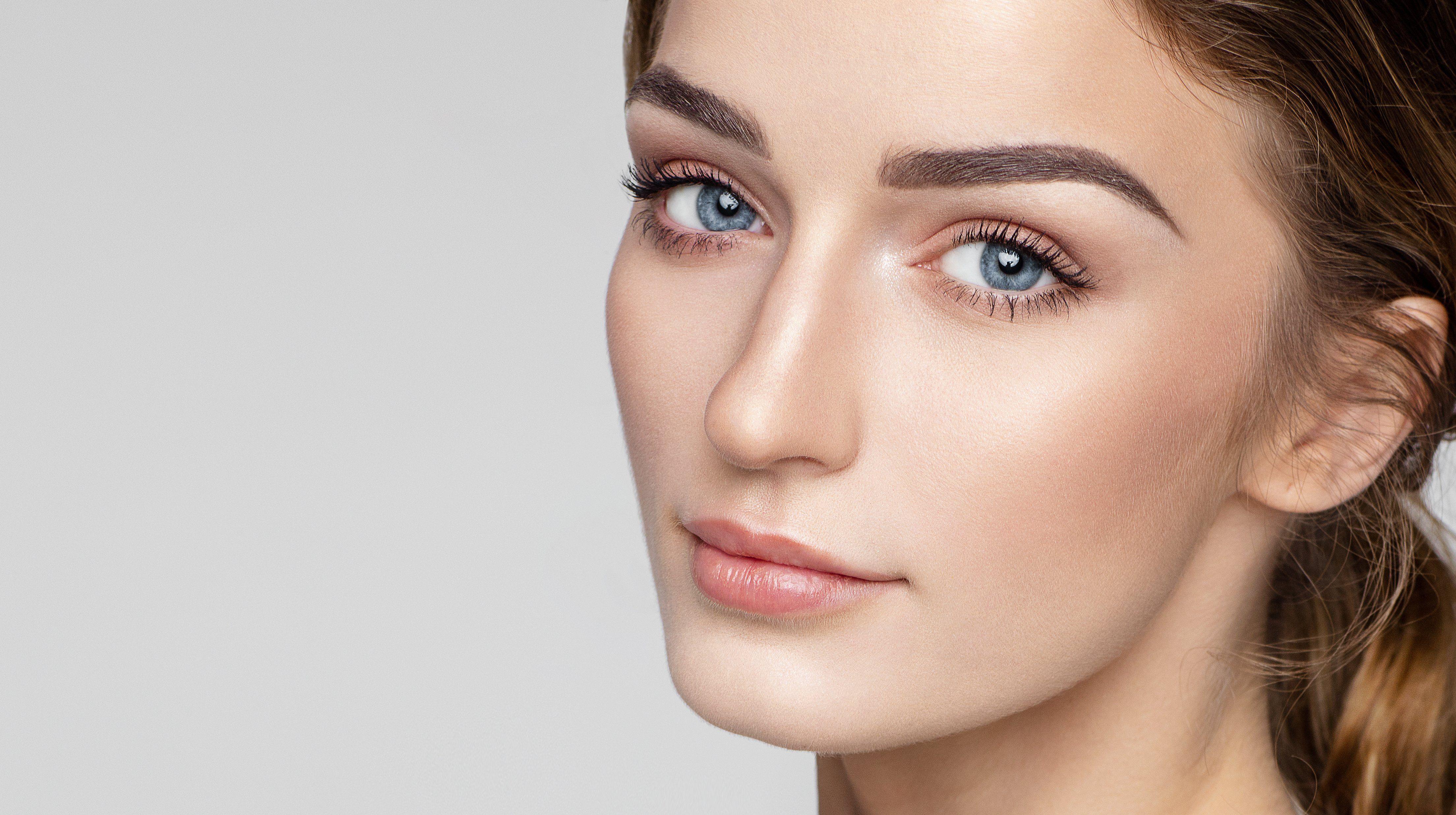 Tarifas tratamientos faciales: Tratamientos de Estetimagen