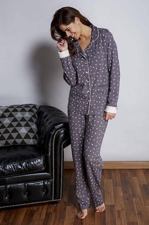 Pijama Barandi