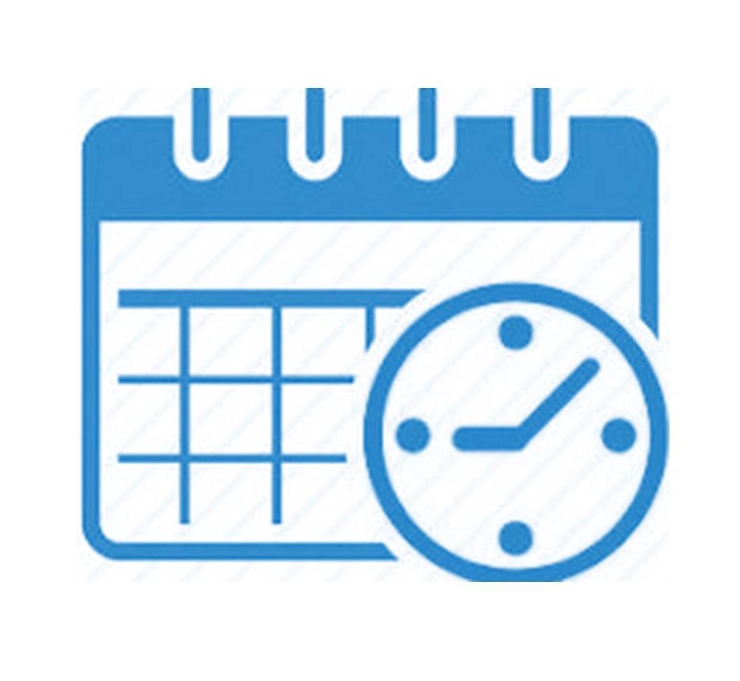 Calendario Prueba de Acceso a Ciclos y exámenes septiembre : Servicios e información de Escuela de Arte Elena de la Cruz