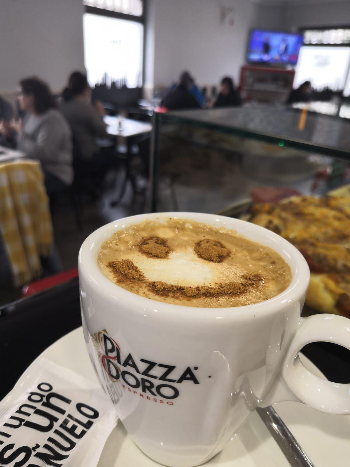 Bar de tapas y raciones gourmet en Ávila