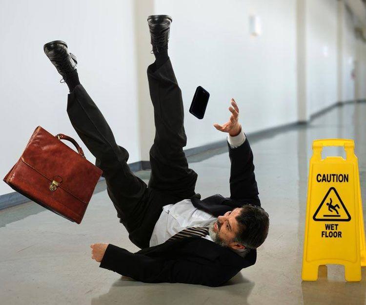 Reclamación de indemnizaciones de accidentes en Vigo