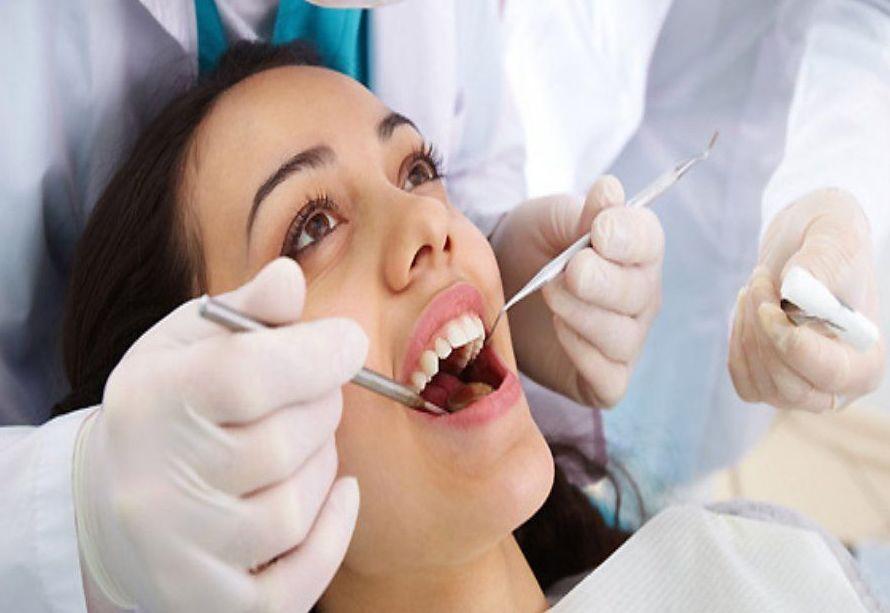 Odontología general: Servicios de El Queixal del Seny