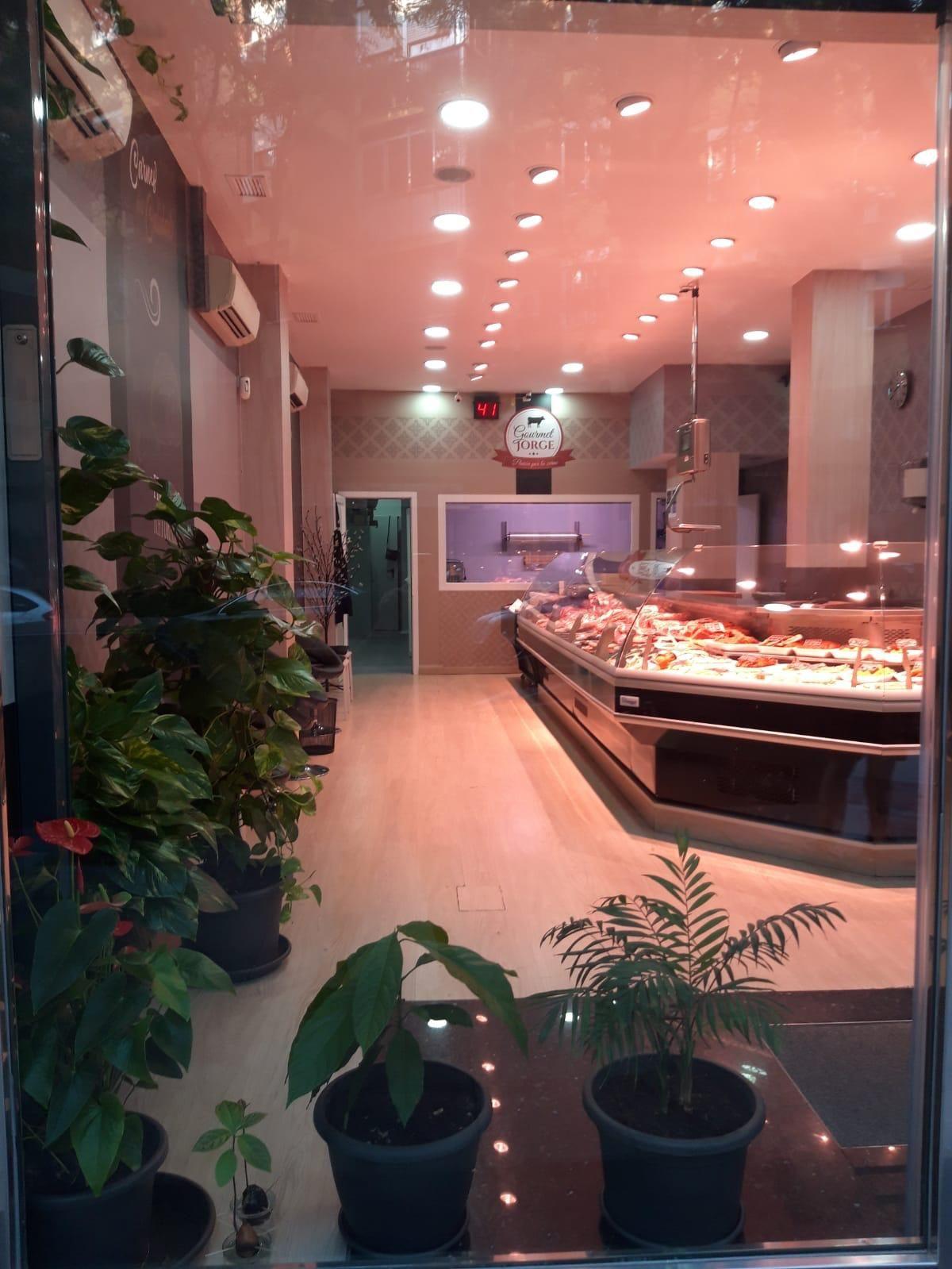 Foto 18 de Carnicerías en  | Gourmet Jorge