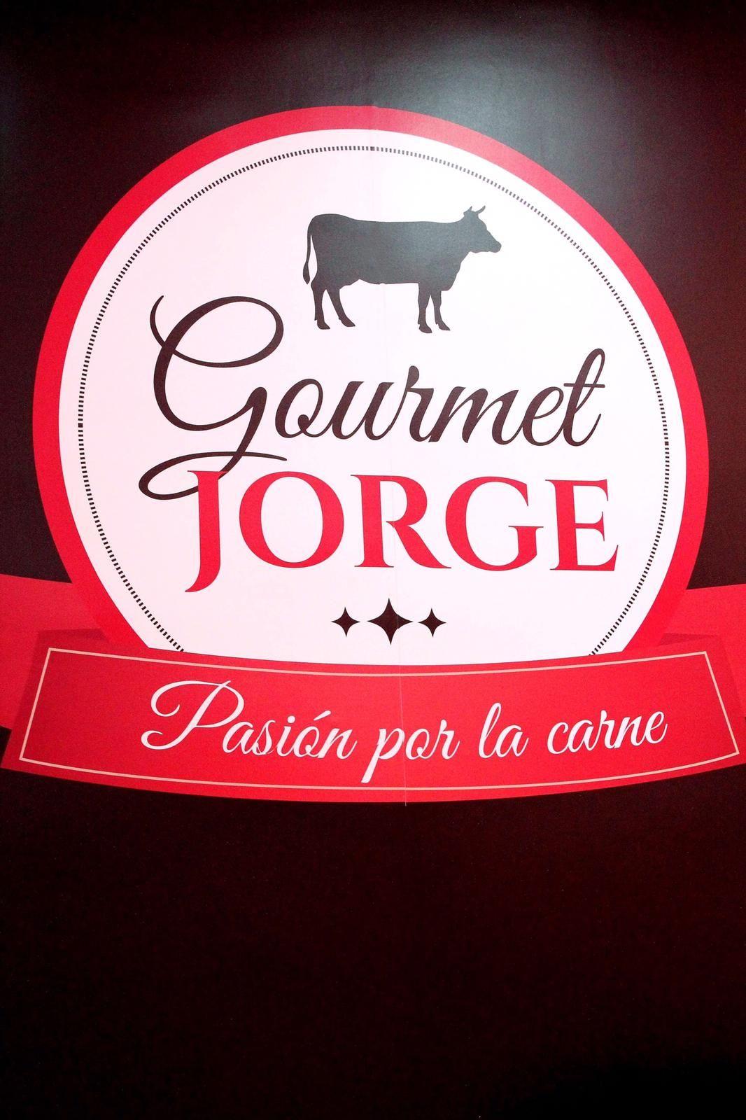 Foto 43 de Carnicerías en  | Gourmet Jorge