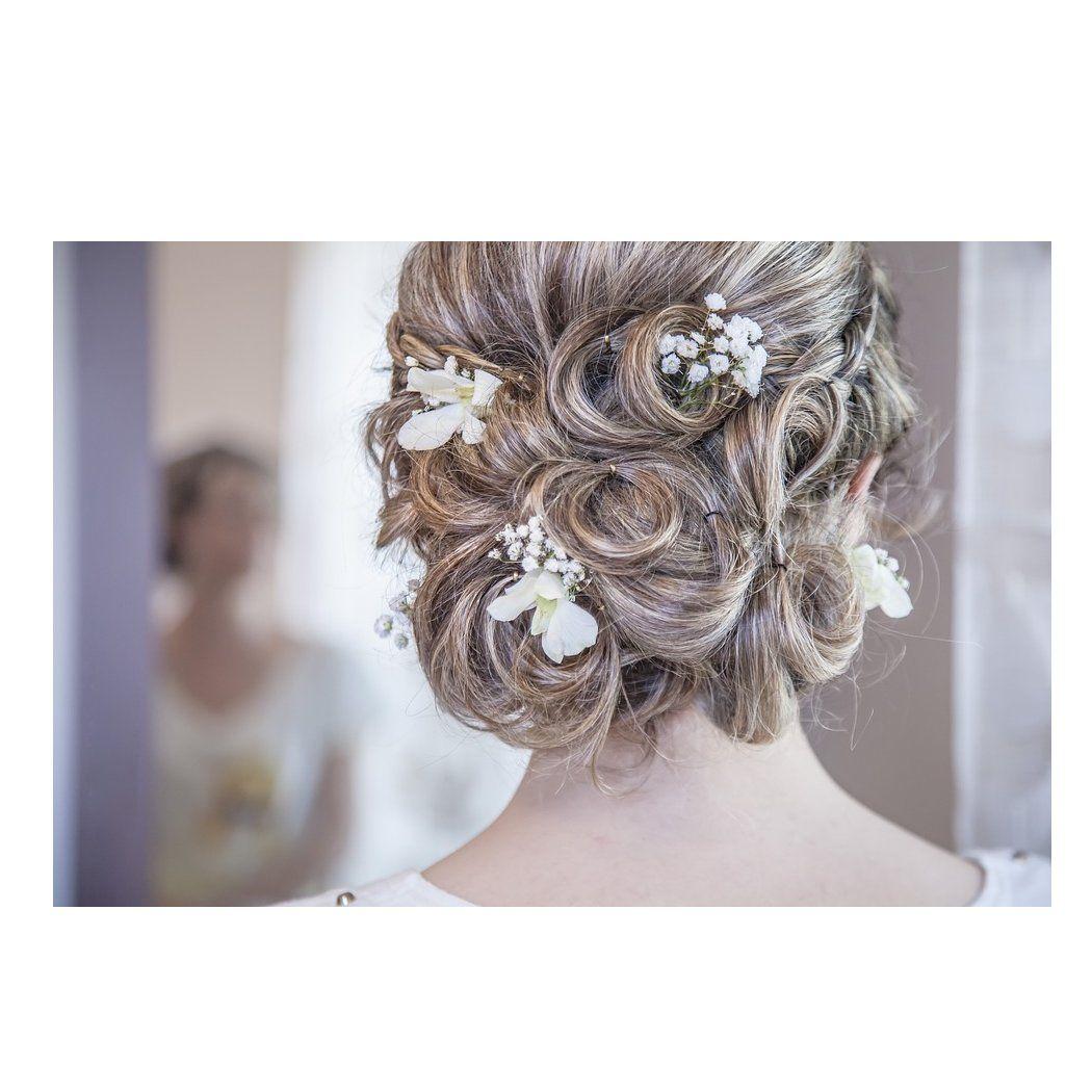 Tratamientos para novias: Centro de estética de N&C Salón de Belleza