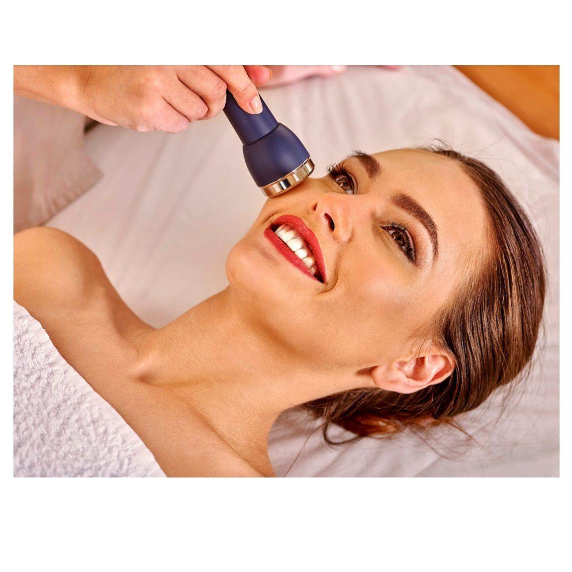 Tratamientos faciales: Centro de estética de N&C Salón de Belleza