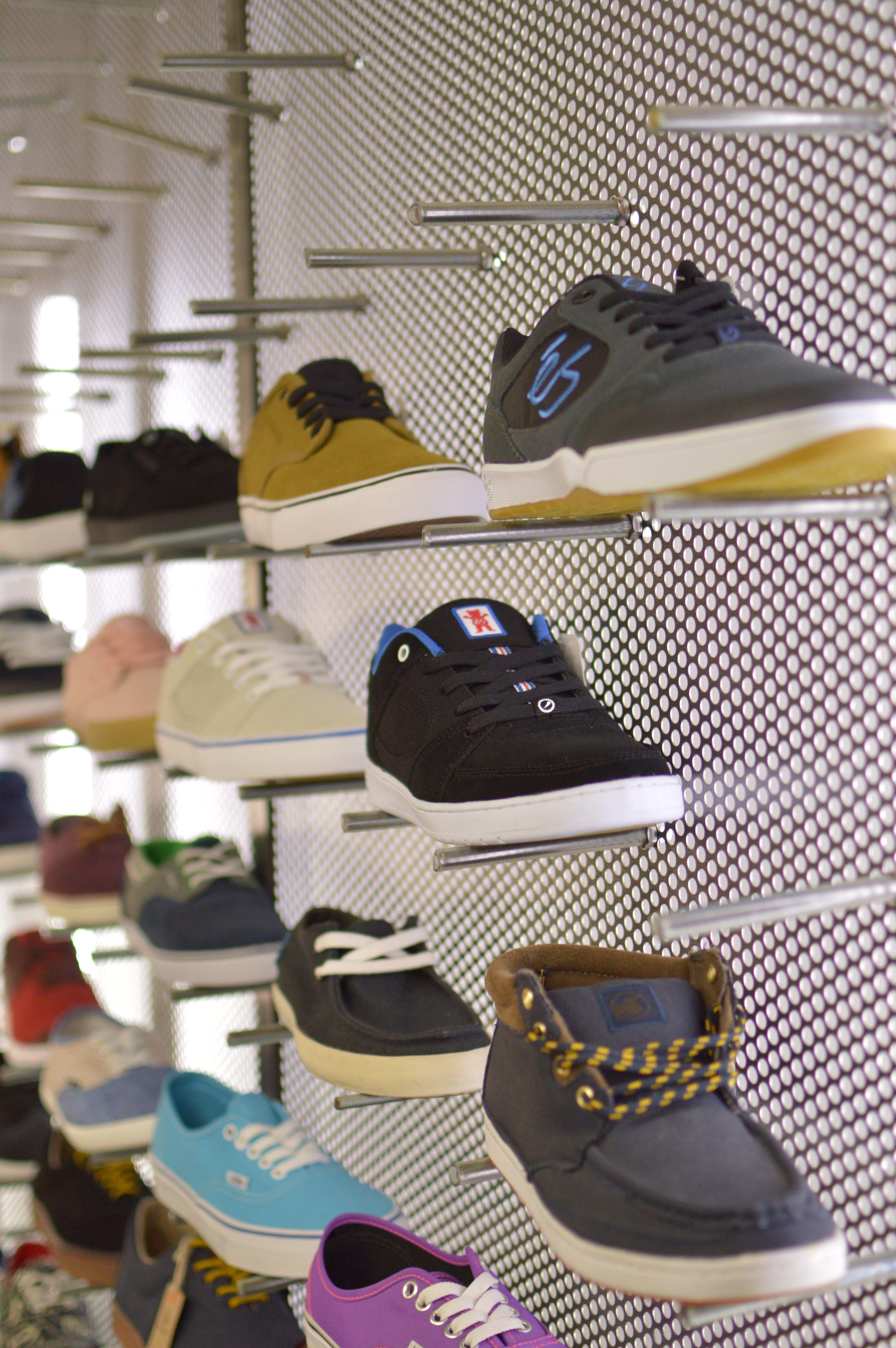 Zapatillas para hombres, mujeres y niños