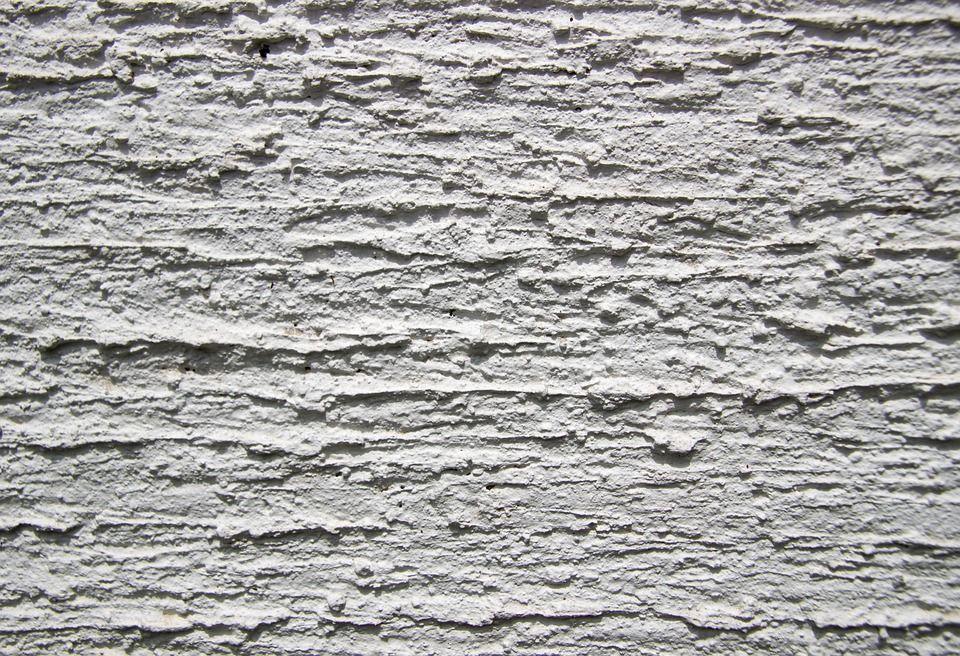 Ensayo de cemento