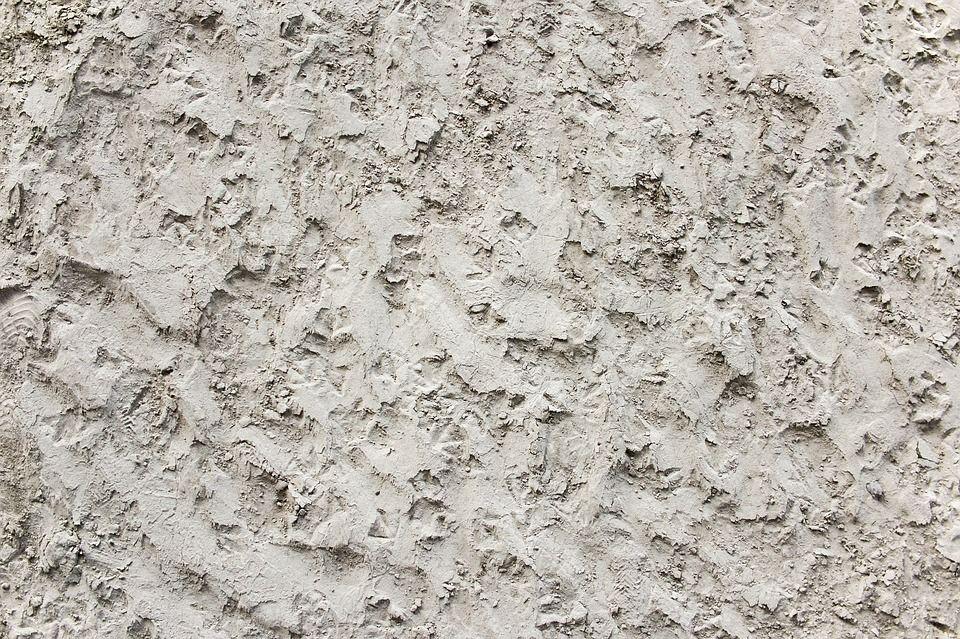 Ensayos suelo cemento