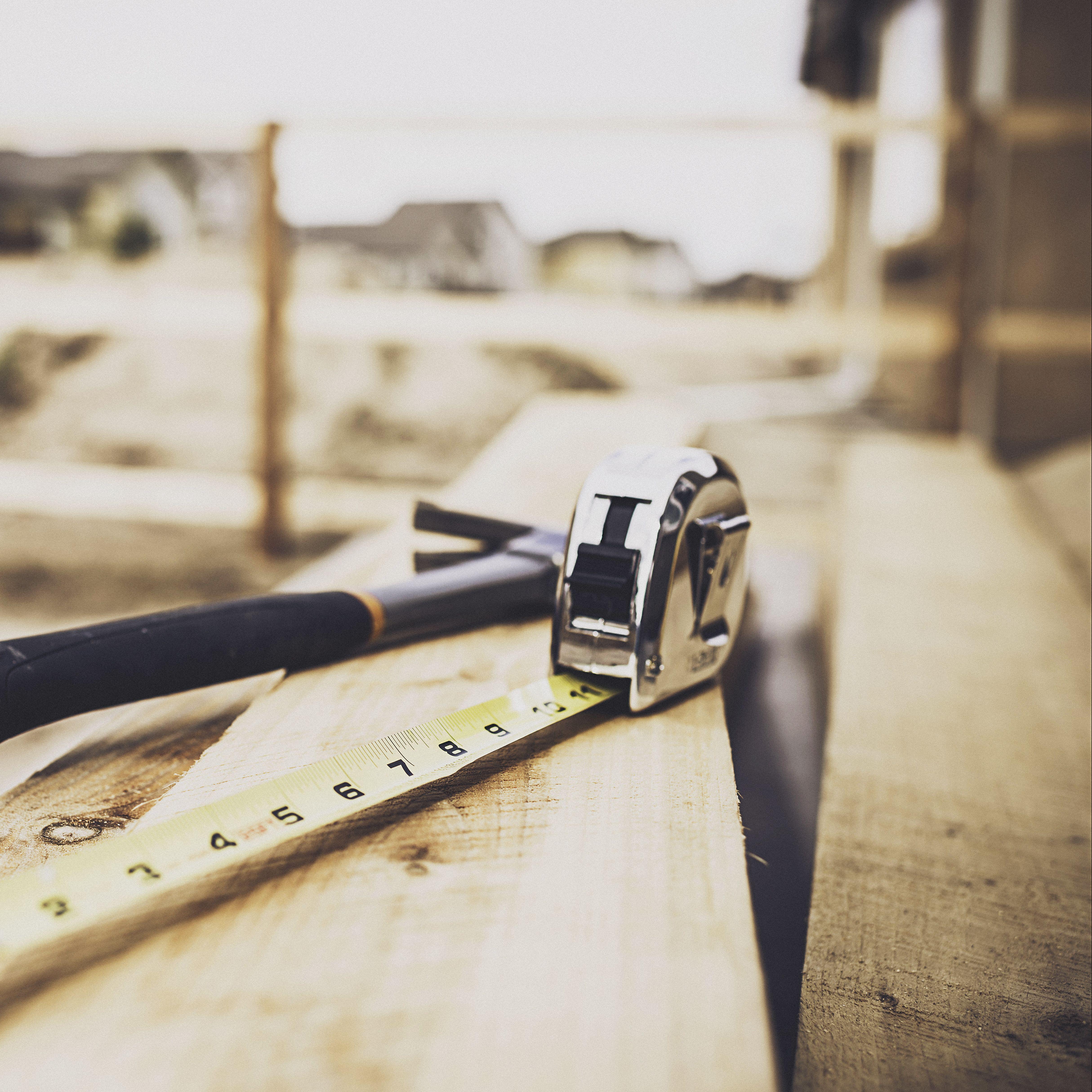 Expertos en trabajos de carpintería de madera en Baix Montseny