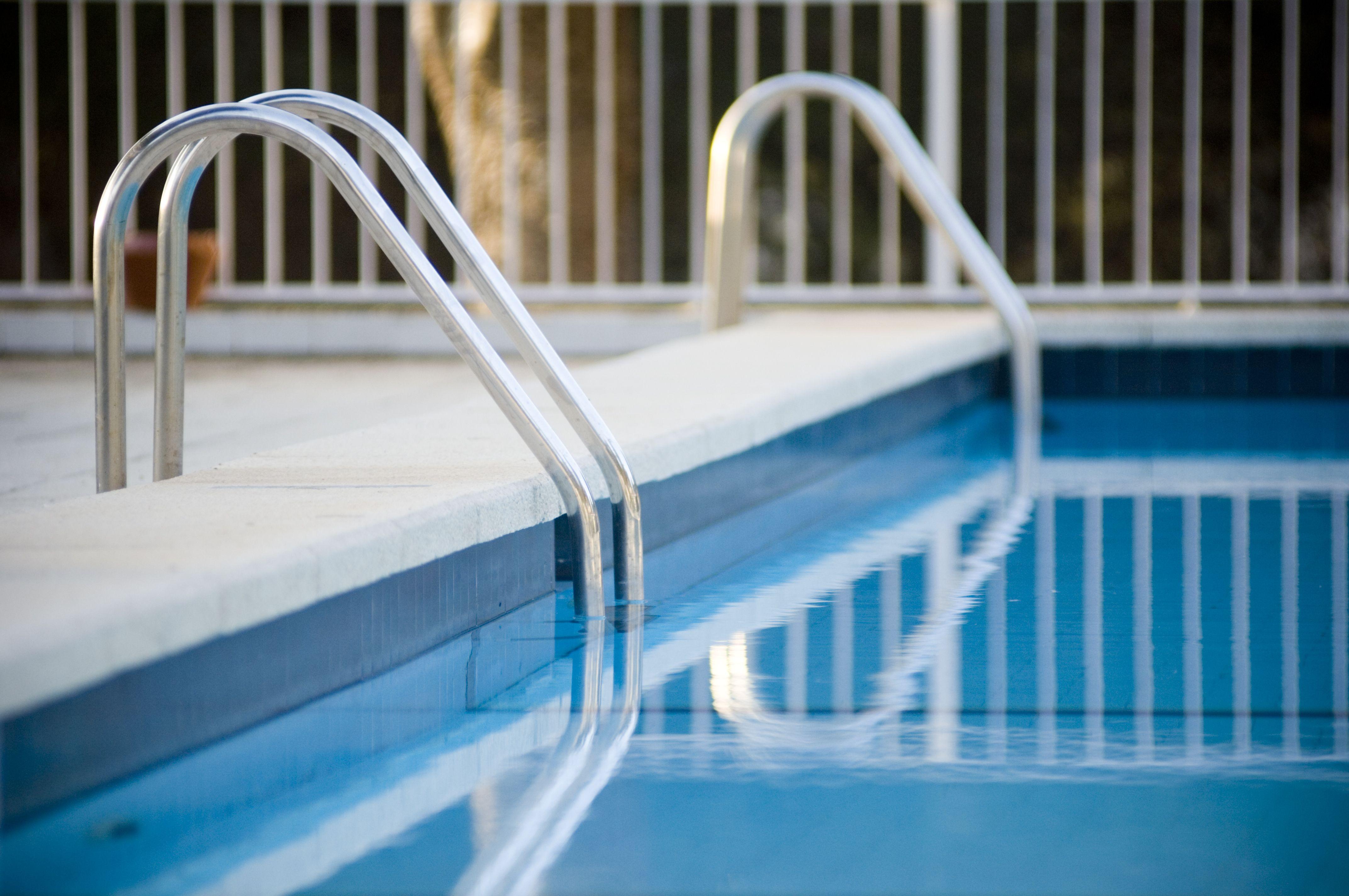 Construcción y mantenimiento de piscinas en Vallés Oriental