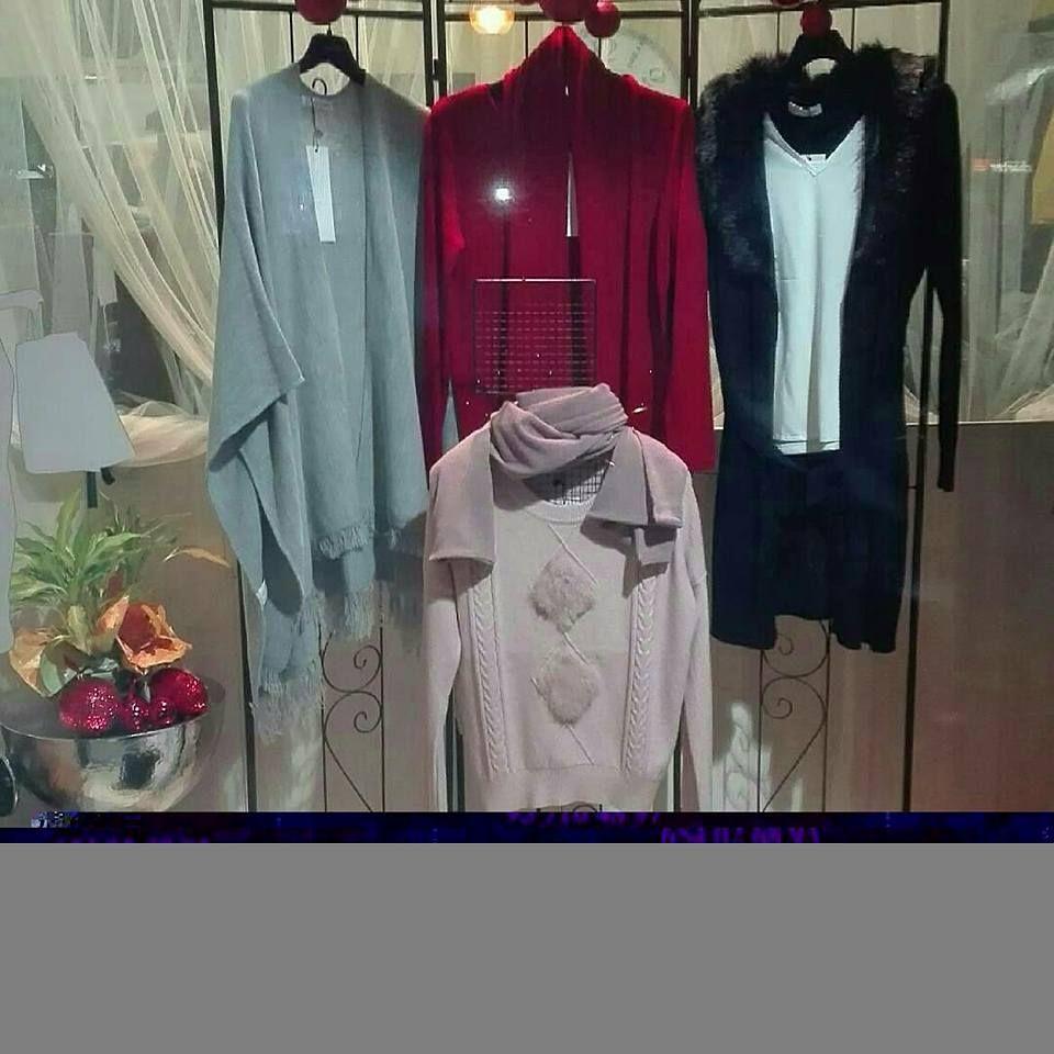 Confección de ropa en Sabadell