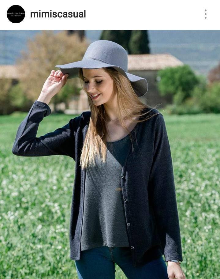 Tienda de moda y complementos de mujer en Sabadell