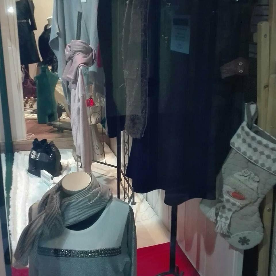 Confección de ropa al por mayor en Sabadell